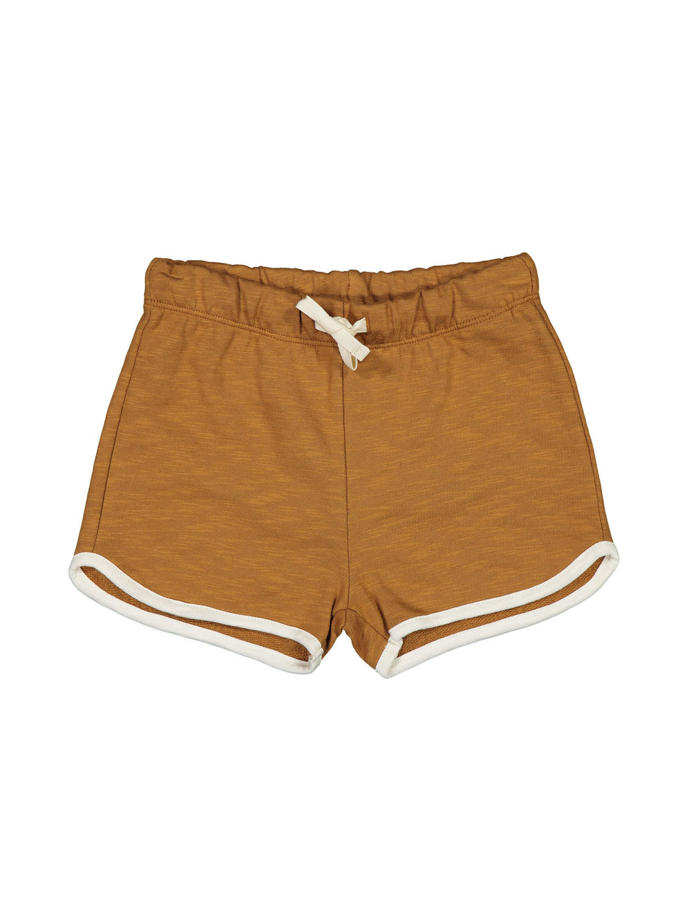 MAINIO SPORTY COLLEGESHORTSIT