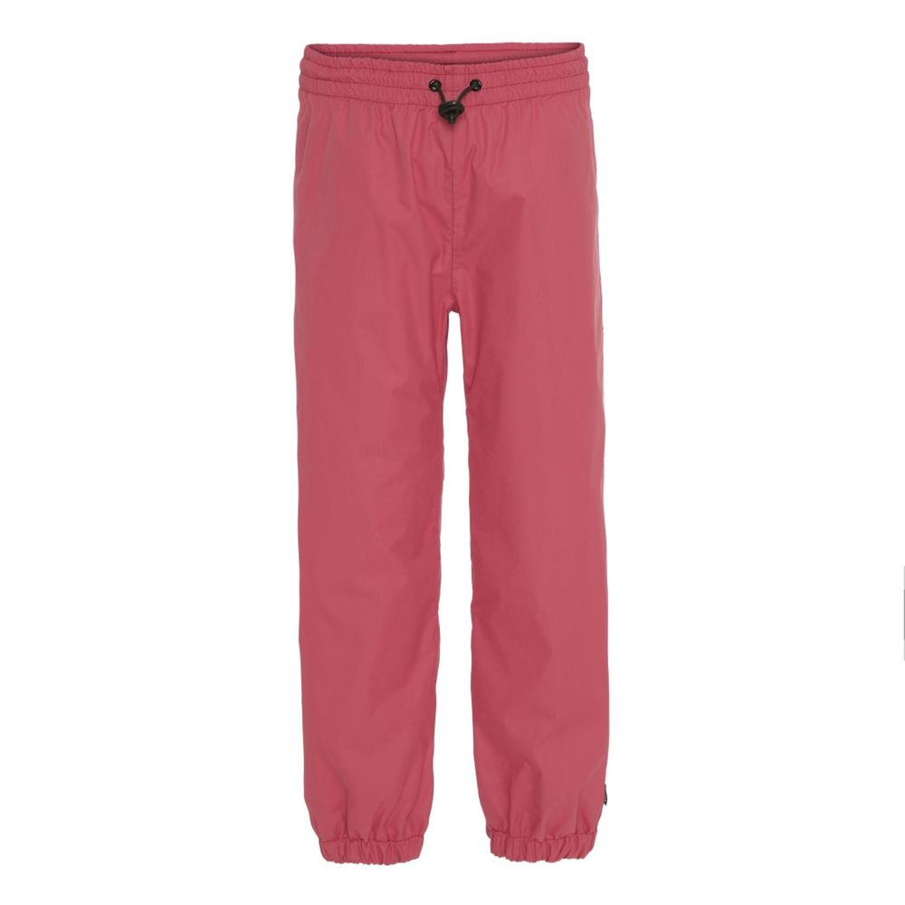 MOLO WAITS PANTS, HOLLY BERRY