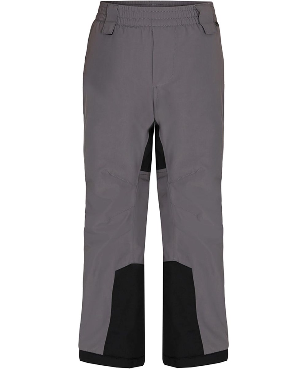 MOLO HUSH PANTS | Grey