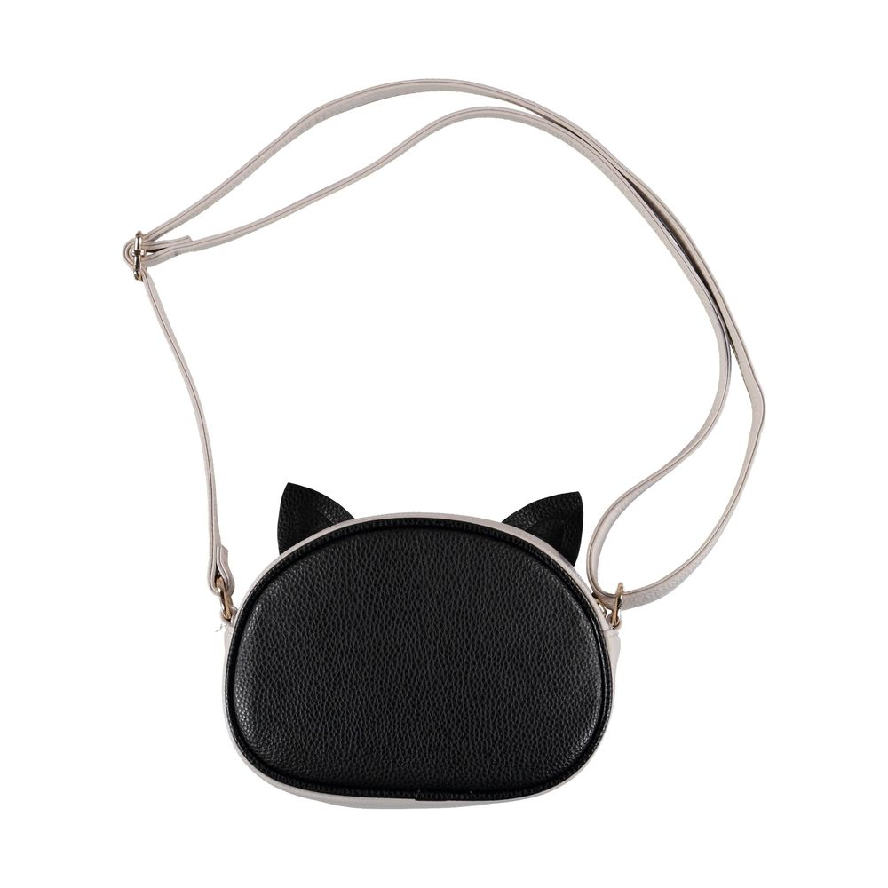 MOLO KITTY BAG, SIAMESE CAT