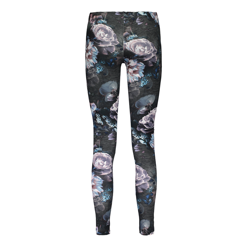 METSOLA FROST LEGGINGS ADULT