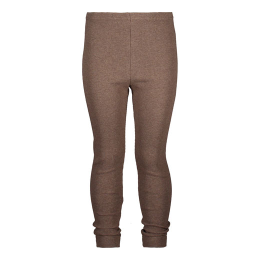 METSOLA RIBBI LEGGINGSIT, COCONUT